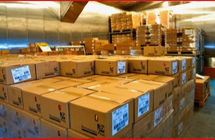 доставка товаров из украины в турцию стоимость