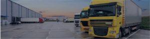 доставка грузов из турции автомобилем