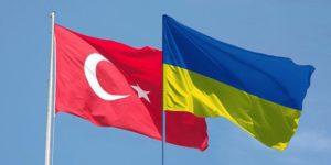 доставка товарів з туреччини в україну