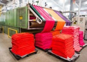 доставка текстиля из турции в украину
