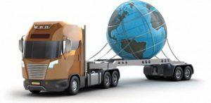 международные грузоперевозки как бизнес