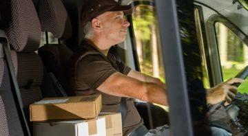 экспедитор по перевозке грузов